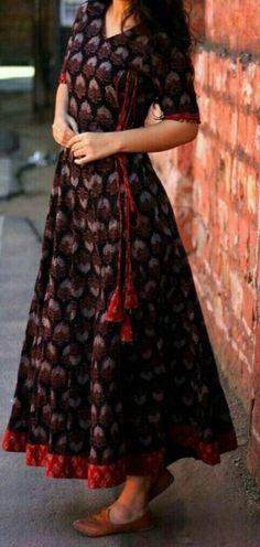 Super Moda Vestidos Casuales Gorditas 15 Ideas