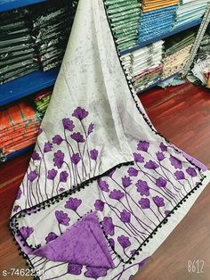 Mumul cotton Saree:Starting ₹810/- free COD whatsapp+919199626046 Online Shopping Sarees, Casual Saree, Printed Sarees, Party Wear Sarees, Saree Collection, Cotton Saree, Types Of Fashion Styles, Lingerie Set, Printed Cotton