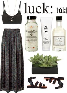 """Untitled #232"" by delanielynn ❤ liked on Polyvore"