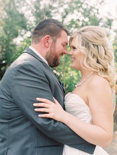 Photography : Sheradee Hurst Photography Read More on SMP: http://www.stylemepretty.com/oklahoma-weddings/oklahoma-city/2016/09/30/pink-navy-garden-wedding/