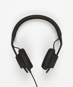 Aiaiai TMA-2 headphones ☺︎︎︎