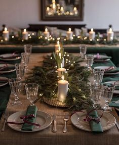 Here are the New Years Eve Party Table Decoration Ideas. This post about New Years Eve Party Table Decoration Ideas was posted under the Furniture category by our team at May 2019 at am. Hope you enjoy it . New Year Table Decoration, Xmas Table Decorations, New Years Eve Decorations, Christmas Dinner Party Decorations, Christmas Centerpieces, Christmas Candles, Festival Decorations, Wedding Decoration, Christmas Table Settings