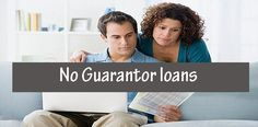 Lenders Club offers no guarantor loans for unemployed people. There are no issues with bad credit checks. For more details visit here: http://goo.gl/uH0xqy
