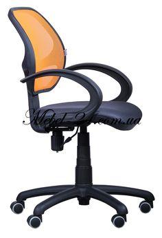 Кресло Байт, каталог кресел для офиса и дома | от производителя AMF, купить со…