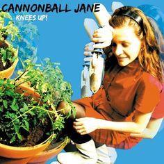Take It to Fantastic (Smallstars Remix by Adrock) - Cannonball Jane