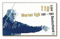 Werner Egk (timbre allemand).jpg