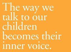 Mindful Parenting. Happy Children.