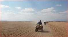 Urlaub: Eine Quad Tour in Ägypten erleben Für eine Quad Tour in Ägypten gibt es im Land der Pyramiden ein großes Angebot. Doch die Wüste ist nicht ungefährlich – vor dem Start sollte einiges beachtet werden http://www.atv-quad-magazin.com/aktuell/urlaub-eine-quad-tour-in-aegypten-erleben/