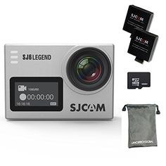SJCAM SJ6 LEGEND 4K スポーツカメラ(タッチ可能なバックドア*1、追加電池*1、microsd ... https://www.amazon.co.jp/dp/B01MQA450J/ref=cm_sw_r_pi_dp_x_LHAwybEGM5PTY