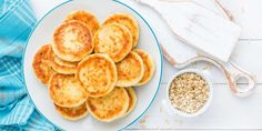 Discover recipes, home ideas, style inspiration and other ideas to try. Healthy Breakfast Recipes, Snack Recipes, Vegetarian Recipes, Cooking Recipes, Snacks, Healthy Recipes, Brunch, Watermelon Recipes, Sin Gluten