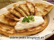 Dobré jedlo: Bezmäsité jedlá - recepty na dobré jedlo Kefir, Pancakes, Tacos, Mexican, Breakfast, Ethnic Recipes, Food, Basket, Morning Coffee