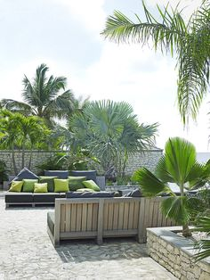 Piet Boon Styling by Karin Meyn | Bonaire villa's, into nature and close by the sea.
