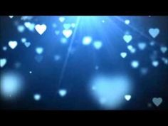 Meditação de Cura - Louise Hay - YouTube