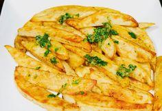 Polenta, Chicken, Ethnic Recipes, Food, Essen, Meals, Yemek, Eten, Cubs