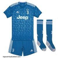 Jeftino Nogometni dres Juventus za djecu s vlastitim imenom Cheap Football Shirts, Football Socks, Camisa Juventus, Kids Football Kits, Vans Kids, Baby Kit, Third Baby, Three Kids, Psg