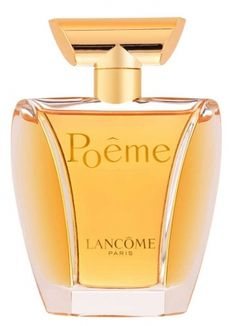 Poeme Lancome for women