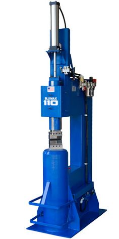 Big Blu 110 Power Hammer