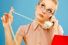 6 Tips to Ace a Phone Interview