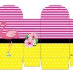 Inspire sua Festa ® | Blog Festa e Maternidade Inspiration, Rustic Wedding Decorations, Candy Party, Tropical Party, Party Kit, Bebe, Biblical Inspiration, Inhalation