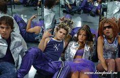 Erreway Benjamin Rojas, Season 2, Love Story, Nostalgia, Tv Shows, Student, Photoshoot, Deviantart, Actors