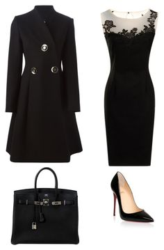 """My Style"" by terry-tackett-caudill on Polyvore"