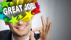 Some useful stuff from Lifehacker on good things to do to get a better job -- applies across pretty much all sectors.