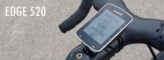 Garmin Edge Comparison - Which Edge Cycling GPS Is Right For You? - https://pagedesignweb.com/garmin-edge-comparison-which-edge-cycling-gps-is-right-for-you/