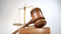 Los 10 cambios más importantes del Código Penal que entran en vigor hoy https://www.legalitas.com/actualidad/Los-10-cambios-mas-importantes-en-el-Codigo-Penal