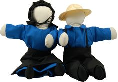 FACELESS AMISH DOLLS: The Amish believe in a literal interpretation of the bible. This commandment is why their dolls historically haven't featured faces (although that has pretty much changed nowadays) and why they don't like to have their picture taken (still very much a rule) or own cameras. - See more at: http://www.almost-amish.com/products/faceless-amish-dolls#sthash.w670T8mx.dpuf