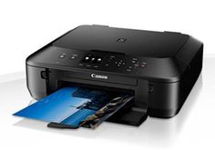 Canon Pixma Mg5650 Printer Driver for Microsoft Windows and Macintosh OS. Canon's MG5650 will be the newest mid-collection multi-purpose peripheral (MFP) within the company's PIXMA vari…