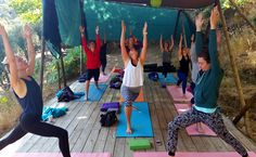yoga holidays portugal, yoga retreat, yoga retreat portugal, 2016 yoga retreats, europe 2016 yoga holidays, europe 2016 yoga retreats, portugal yoga, yoga portugal, eco yoga retreat, ethical yoga retreat