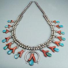 Jewelry | Shiprock Santa Fe