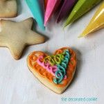 cookies & decorating ...great site **