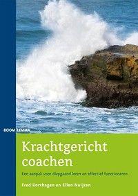 Zoeken :'krachtgericht coachen' - Managementboek.nl