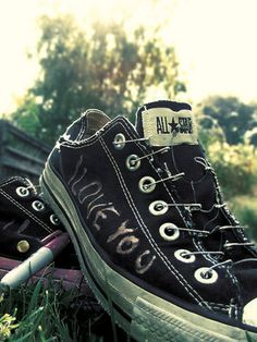 80990fc809fca 41 Best Converse Love images in 2019