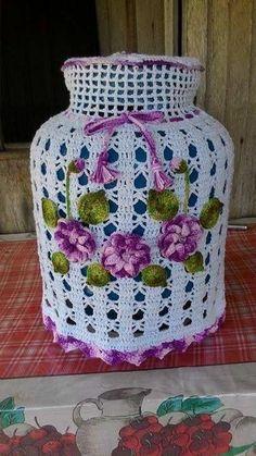65 New Ideas For Crochet Blanket Pattern Cozy Crochet Mat, Crochet Cat Pattern, Crotchet Patterns, Afghan Crochet Patterns, Baby Blanket Crochet, Crochet Doilies, Crochet Stitches, Free Crochet, Knitting Patterns