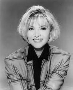 Beverly Garland, actress,  1926-2008