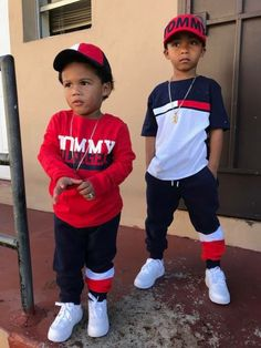 Toddler Swag, Toddler Boy Fashion, Cute Kids Fashion, Little Boy Fashion, Toddler Boy Outfits, Kids Clothes Boys, Little Boy Swag, Little Boy Outfits, Baby Swag