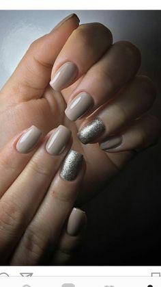 Nails, Beauty, Finger Nails, Ongles, Nail, Beauty Illustration, Manicures