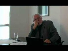 Qué es el COACHING ONTOLOGICO - Explicado por Rafael Echeverria