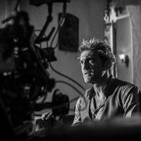 Domingos Montagner em fotos inéditas: confira imagens em homenagem ao ator