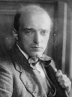 Erich Kleiber (5 August, 1890, Alsergrund, Vienna – 27 January, 1956, Zurich) was an Austrian conductor.