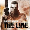 Spec Ops: The Line 1.0.0 – Action-packed Third-Person Shooter game