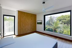 Gallery of House in a Garden / RS Sparch - 8