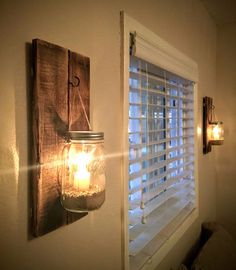 Hey, I found this really awesome Etsy listing at https://www.etsy.com/listing/397843015/mason-jar-wall-sconce-pair-reclaimed