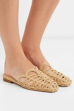 736 Best A Woman s Right To Shoes images in 2019  11866b7ed71