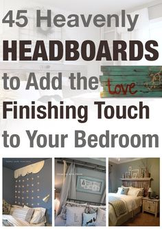 This bathroom light fixture makeover turned out so much better than I ever imagined. Read on to discover how to replicate the look in your Light Fixture Makeover, Funky Junk Interiors, Martha Stewart Crafts, Diy Headboards, Valentines Diy, Decorating Tips, Home Projects, Diy Furniture, Diy Home Decor