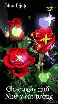 24 hình ảnh chào buổi sáng lãng mạn cho người Yêu Hình Ảnh Đẹp HD Với Hơn 1 Triệu hình ảnh đẹp được tải - Good Morning Love, Chicano Art, Disney Wallpaper, Feeling Happy, Animated Gif, Projects To Try, Christmas Ornaments, Holiday Decor, Luhan