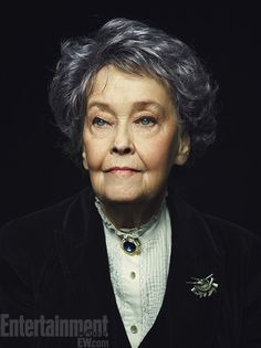 lorraine warren | Even today, at the age of 86, Lorraine Warren still goes out on cases ...