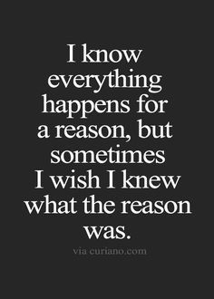 Curiano Quotes Life - Quotes, Love Quotes, Life Quotes, Live Life Quote, and Inspirational Quotes. #ad